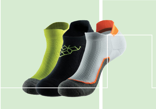 promo_socks