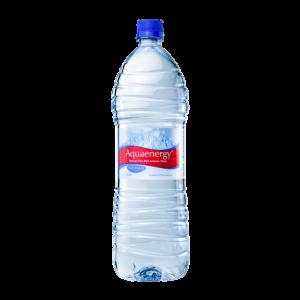 bottle 1.5