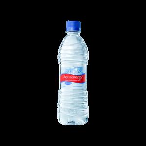 new bottle 750