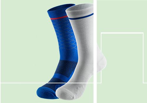 promo_socks2