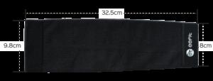 size sleeve