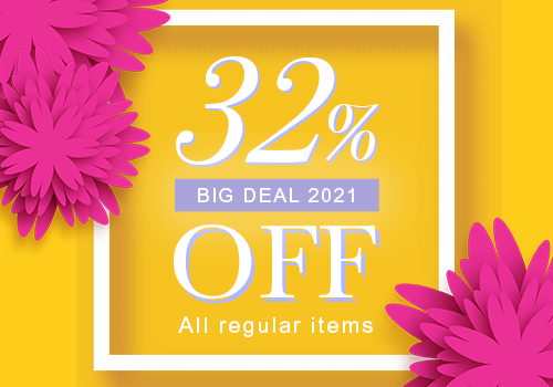 Promotion_32%Off (ENG)