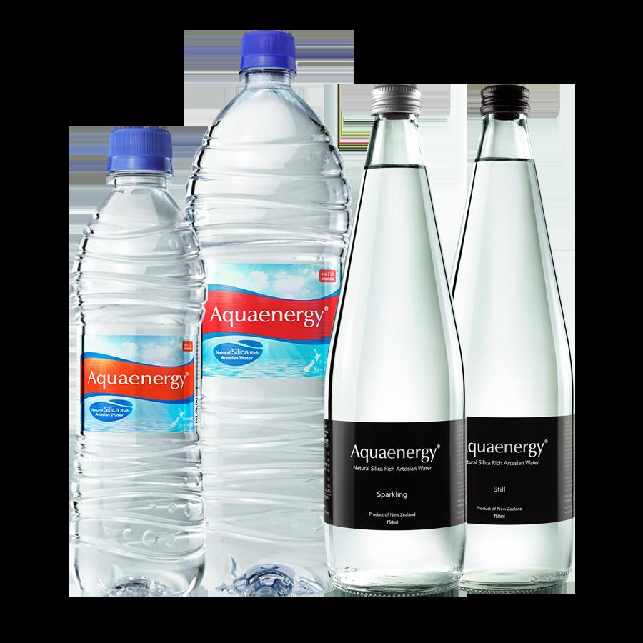 Aquaenergy