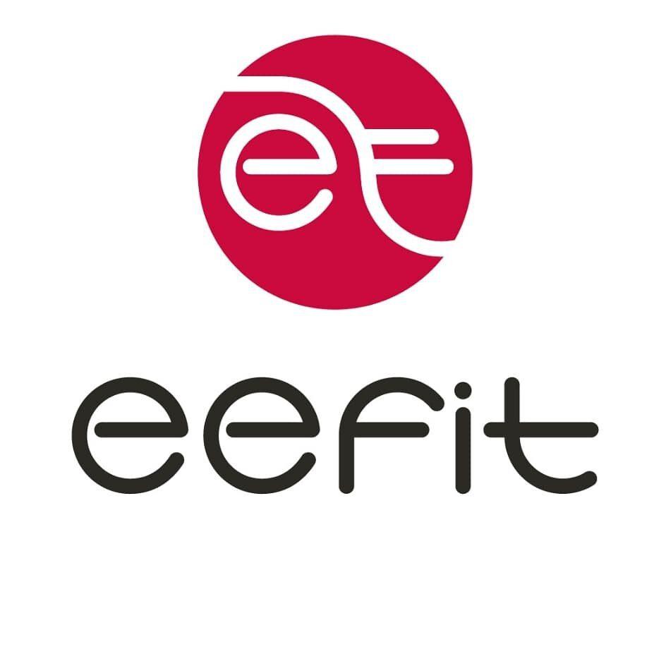 eefit